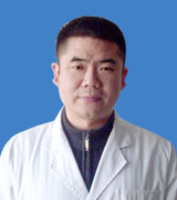盛德男科主任-李志明